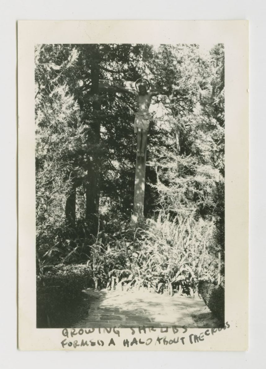 Album Pictures-166.jpg