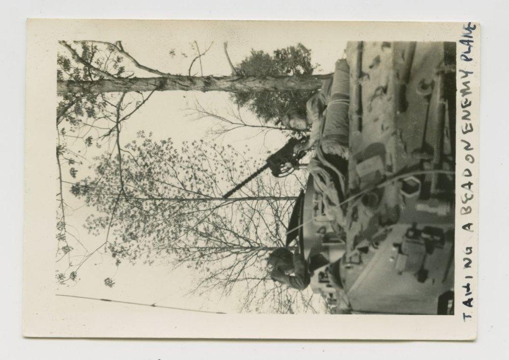 Album Pictures-342.jpg