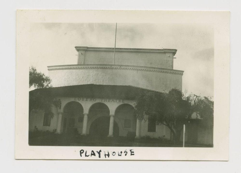 Album Pictures-191.jpg