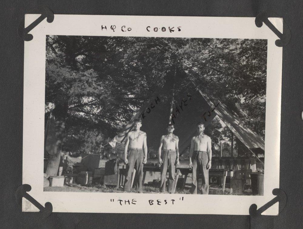 Album Pictures-376.jpg