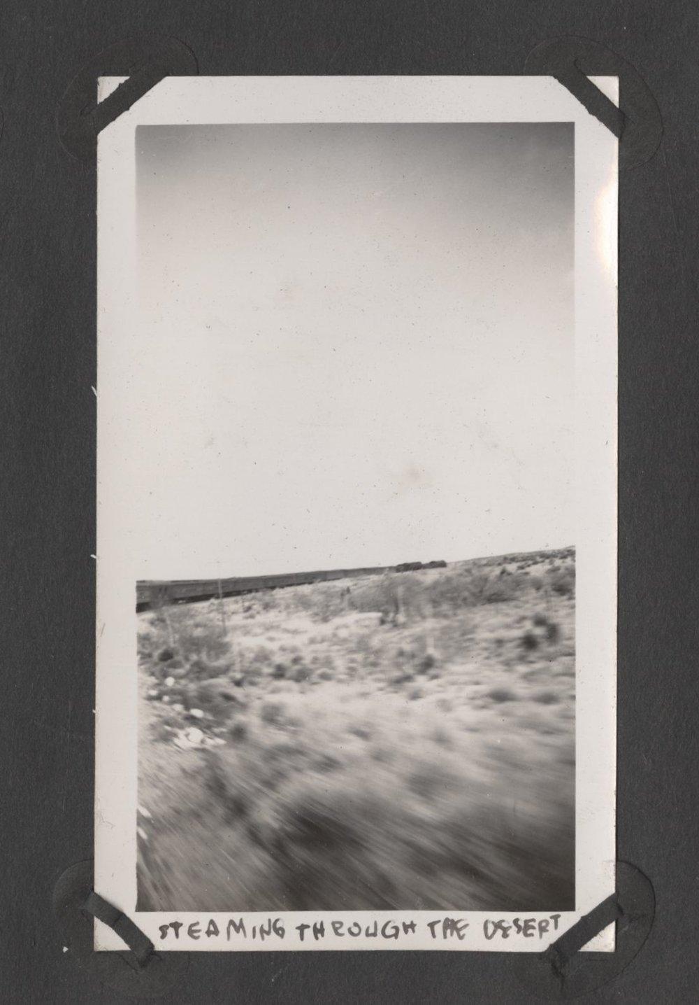 Album Pictures-221.jpg