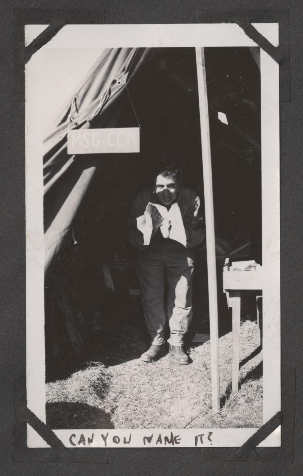 Album Pictures-243.jpg