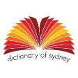 Great site for Sydney History