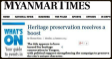FireShot Screen Capture #417 - 'Heritage preservation receives a boost' - www_mmtimes_com_index_php_national-news_9234-support-builds-behind-conservation-campaign-to-preserve-yangon-s-historic-neighbo.jpg