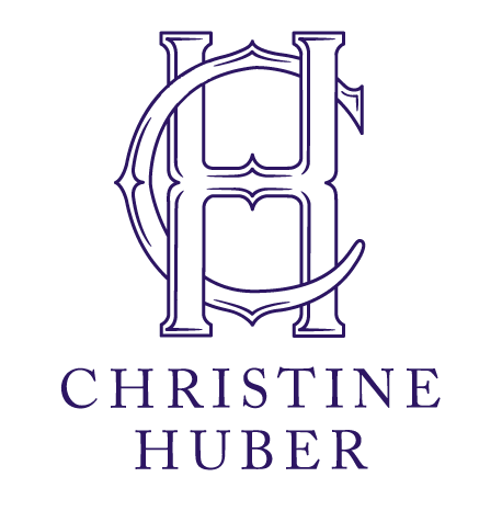 Christine Huber Design