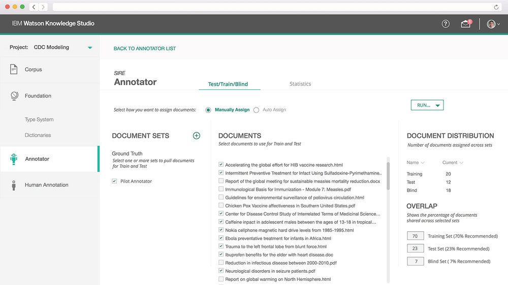 WKS+GTE_Framework_Page_2 copy.jpg