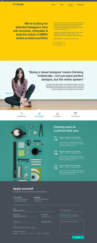 slashdesign_Page_4 copy.jpg