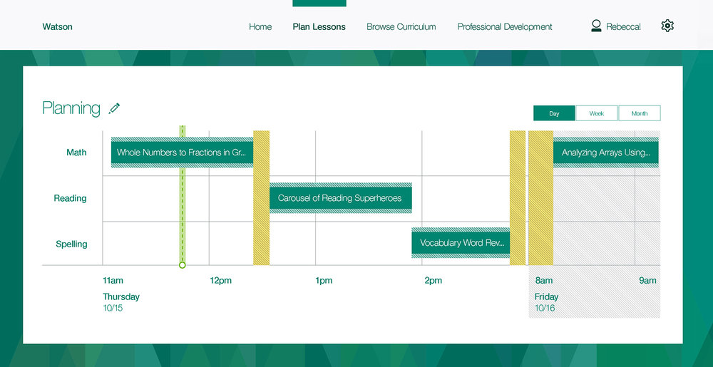 Watson_Education_ProductScreens_Page_2 copy.jpg