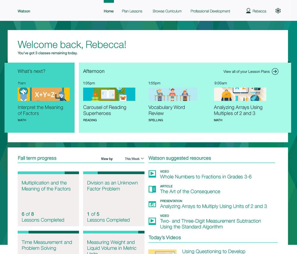 Watson_Education_ProductScreens_Page_1 copy.jpg