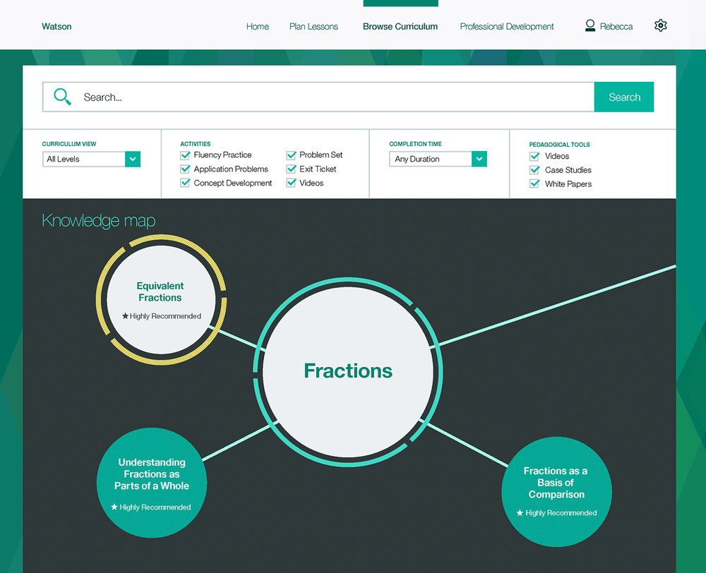 Watson_Education_ProductScreens_Page_5 copy.jpg