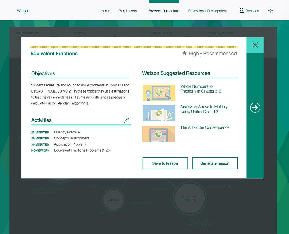 Watson_Education_ProductScreens_Page_6 copy.jpg