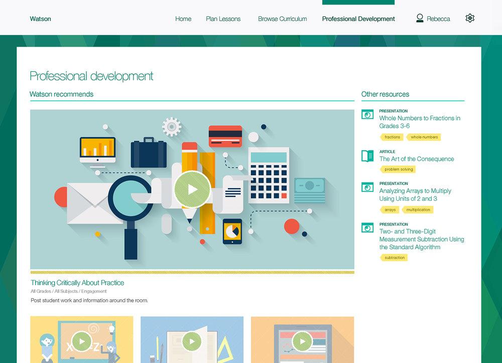 Watson_Education_ProductScreens_Page_7 copy.jpg