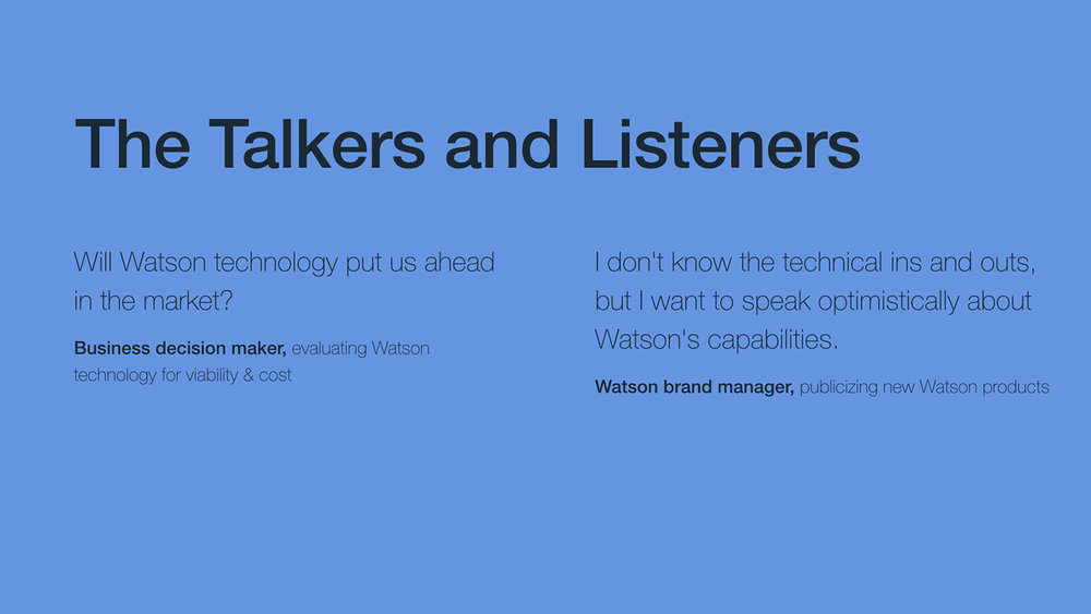 Watson Voice and Tone for sharing 4.002 copy.jpg