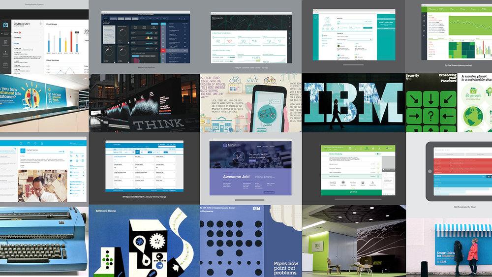 IBM Design Language SXSW_Page_18.jpg