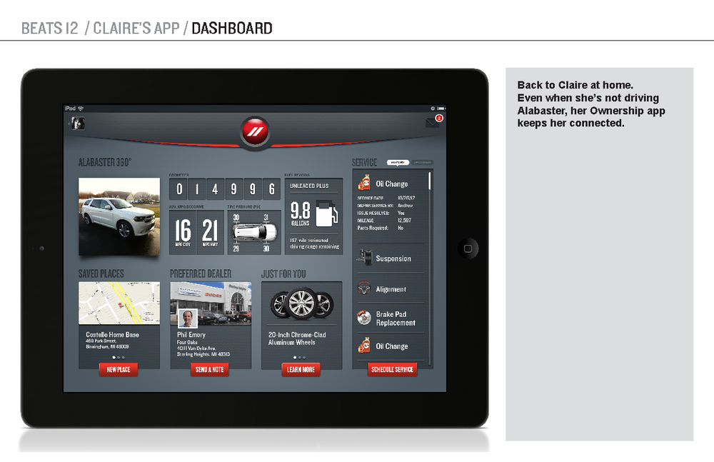 Digital_Lifecycle_Deck_v8_Page_12.png