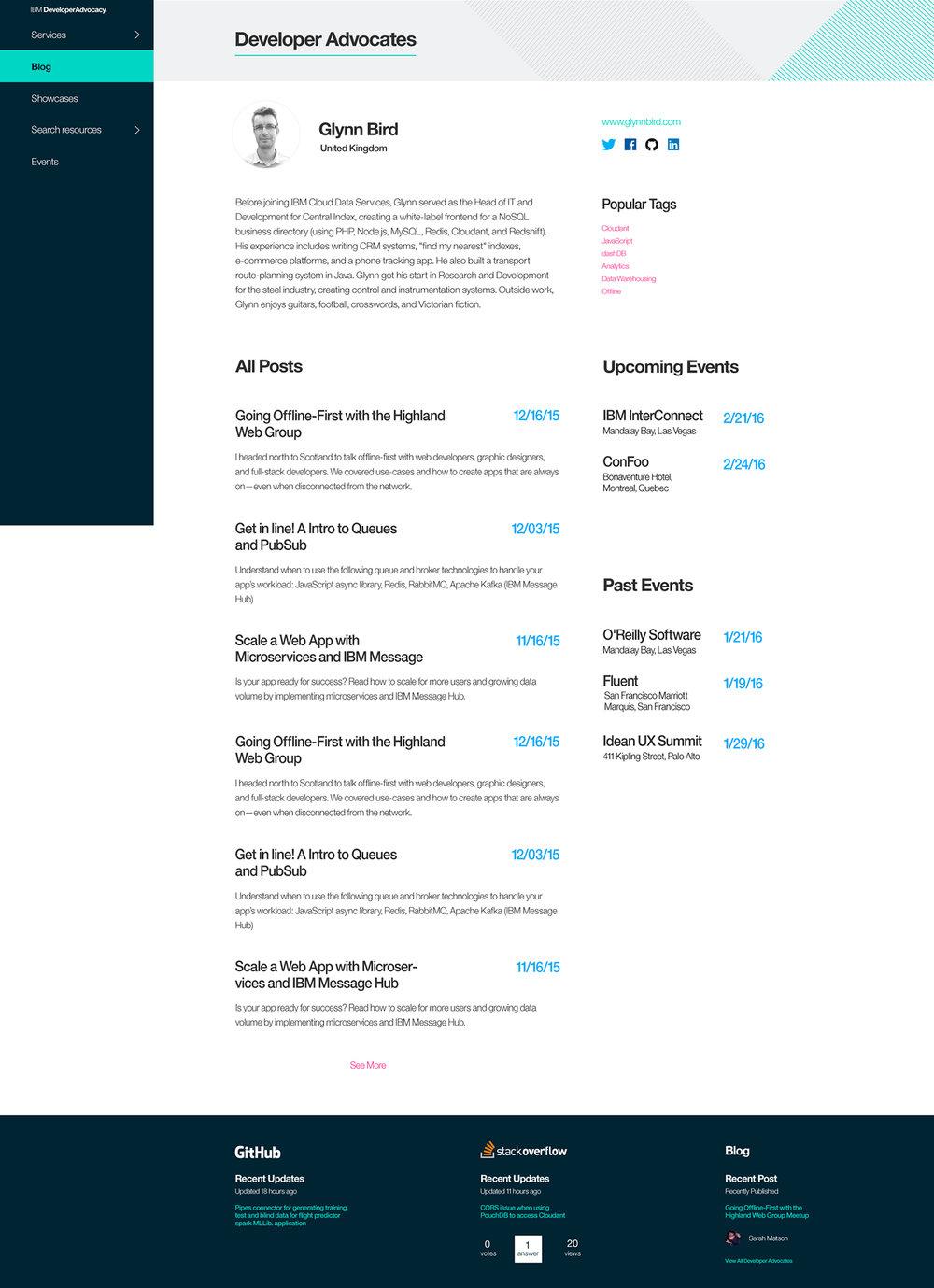 IBM_Visual_3.3.2016_Page_07 copy.jpg