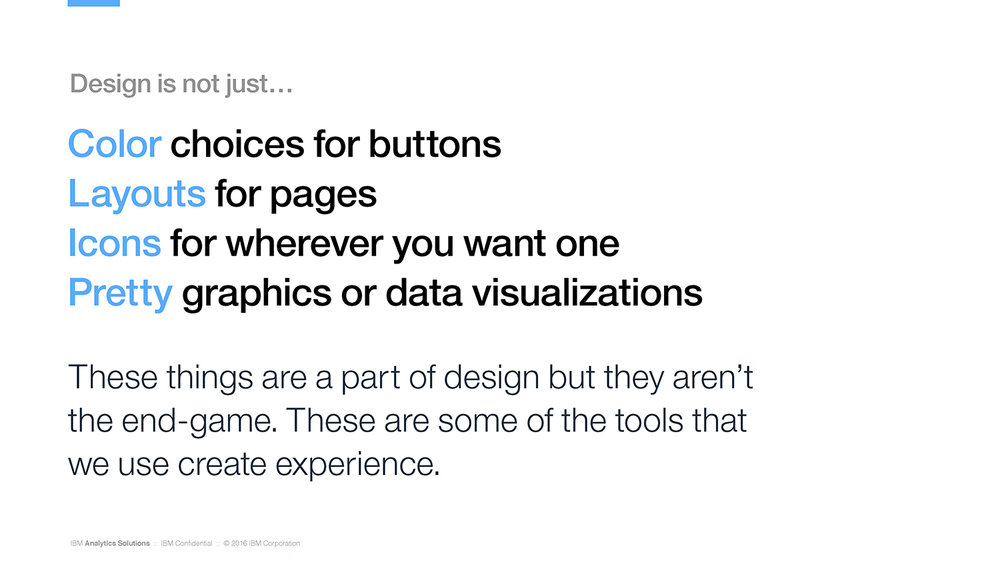 How to work with design_v_eight_Page_55.jpg