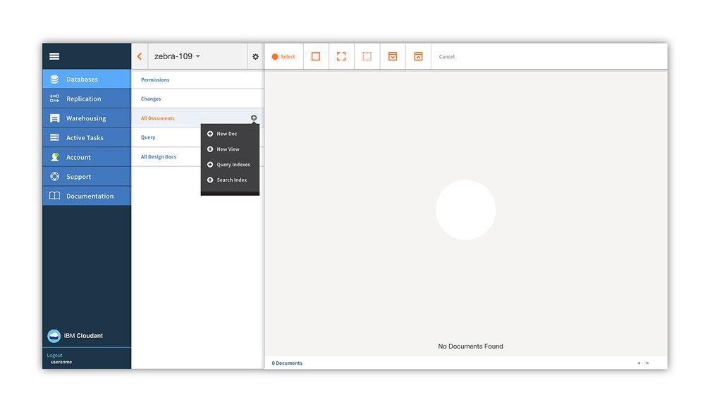 Cloudant_Reskin_screen17.jpg
