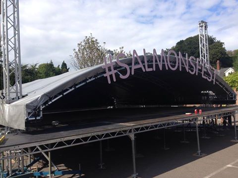 ottimo-sponsors-salmonsfest