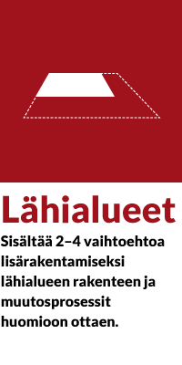 icon_lahialueet.png