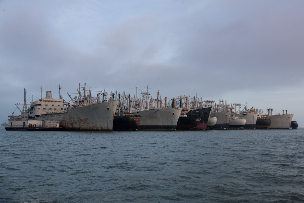 mothballfleet07.jpg