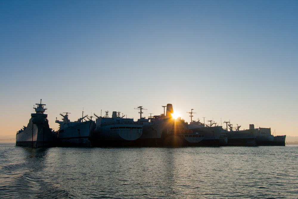 mothballfleet05.jpg
