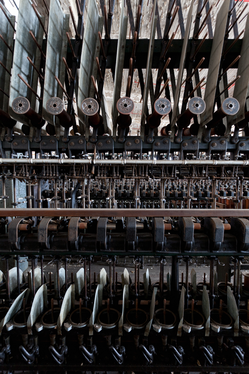 General Textile Mill _MG_0253-Edit.jpg