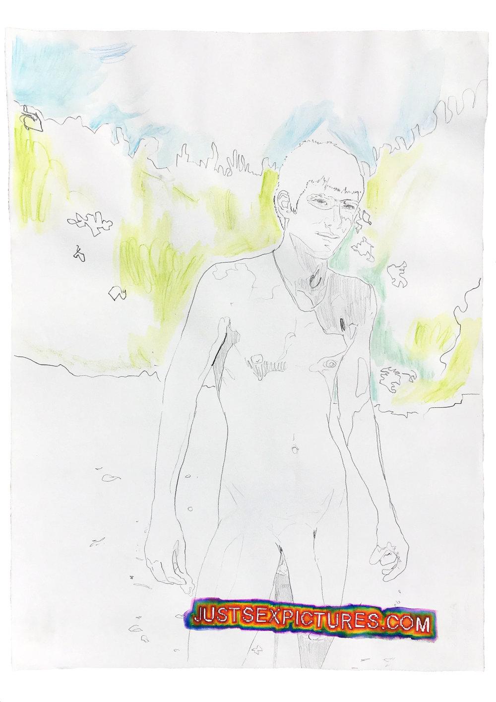 Gay Hippie drawing 3.jpg