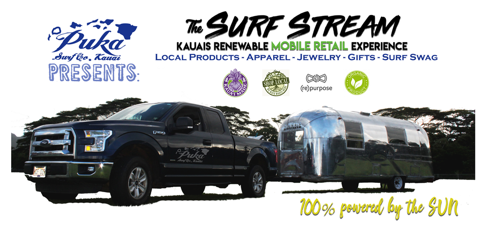 Hompage-airstream.png