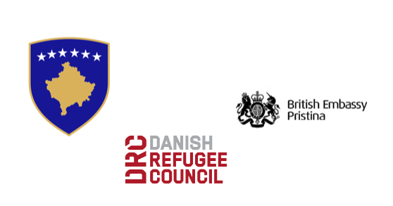 kosovo-logo.png
