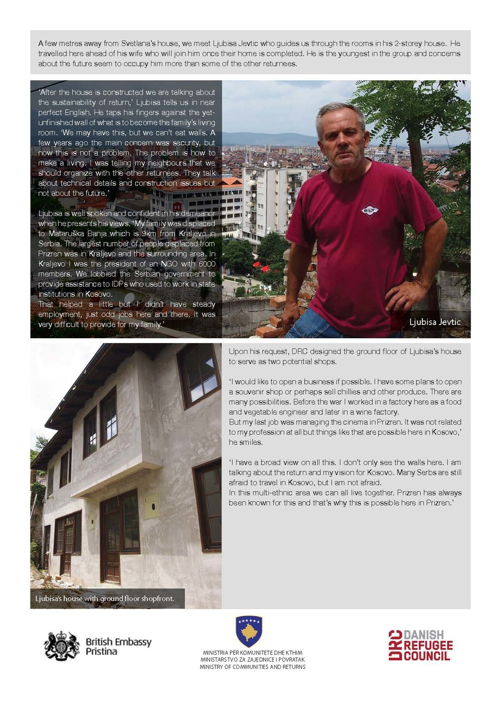 Sustainable return stories Prizren_Page_3.jpg
