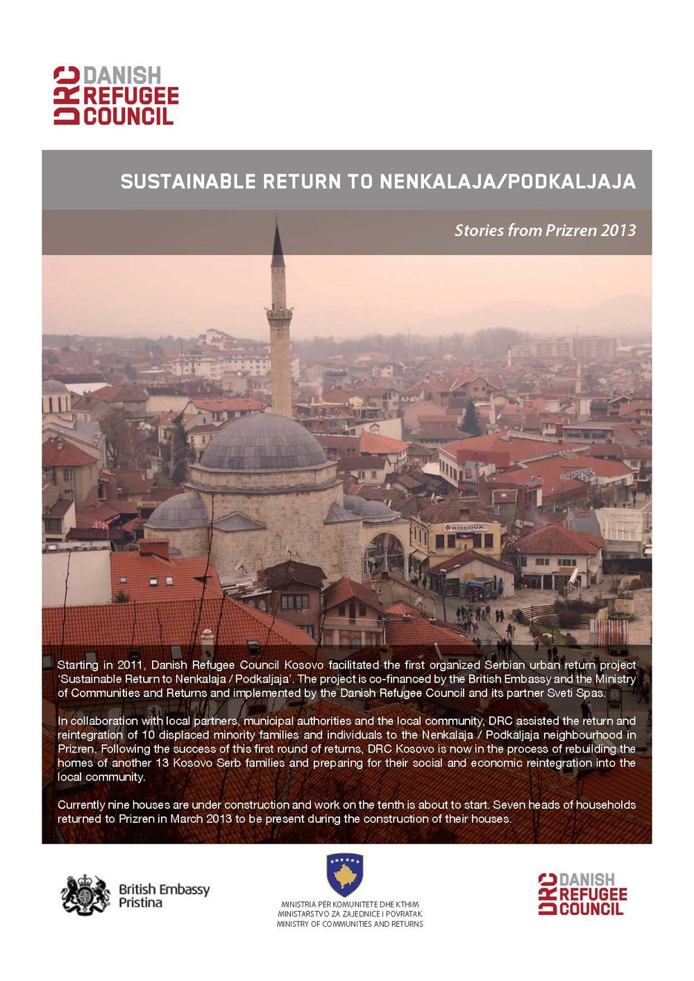 Sustainable return stories Prizren_Page_1.jpg