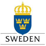 Swedish logo_low res.jpg