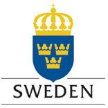 Swedish logo_low res.jpg