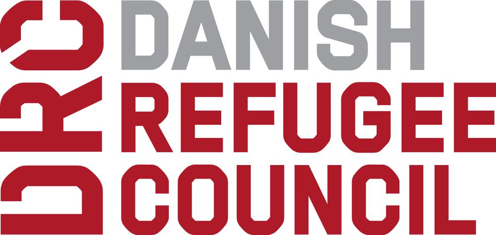 DRC_logo_1.jpg