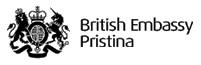 British Embassy logo.jpg