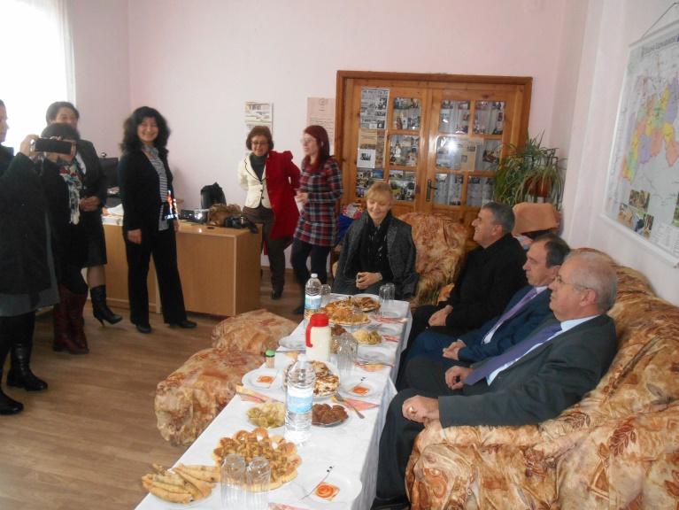 Meeting at Citaliste Ablanitsa.jpg
