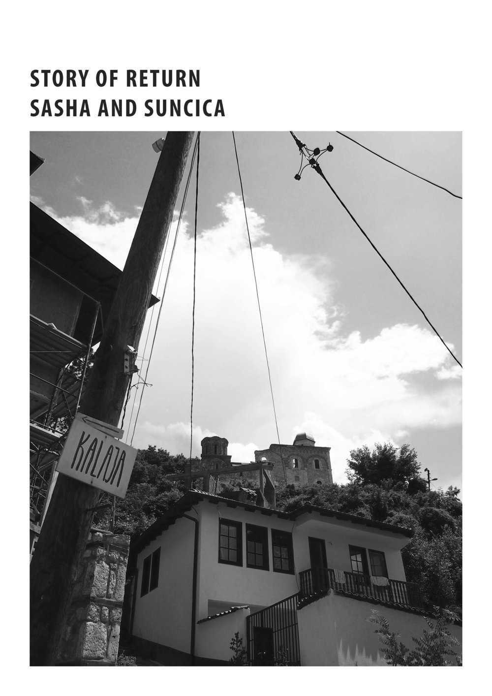 Prizren story_Sasha and Suncica_Page_1.jpg
