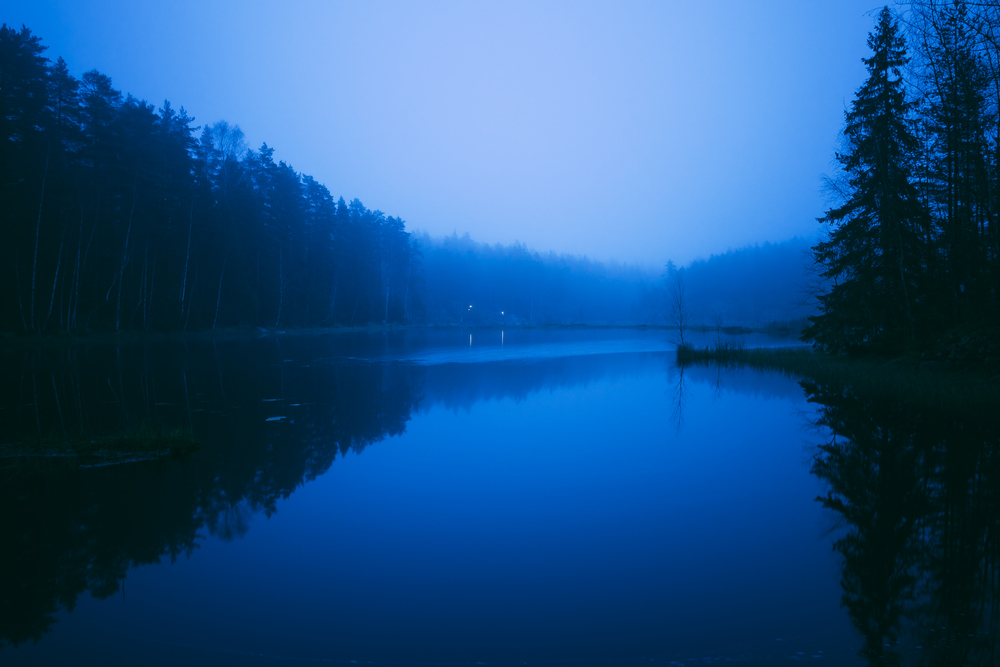 nuuksio-at-dusk.jpg