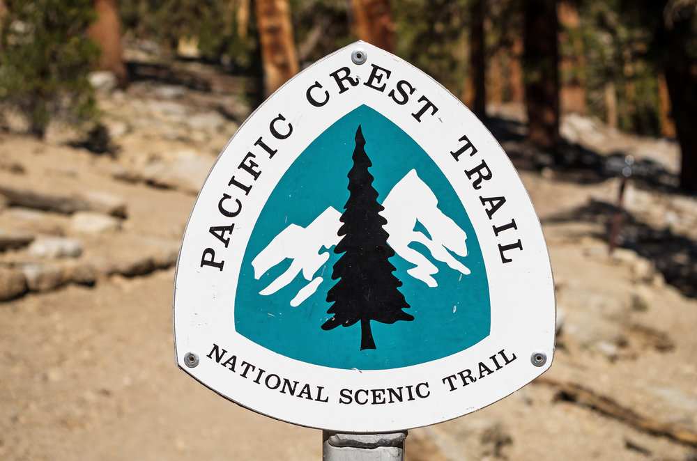 pacific-crest-trail-blaze