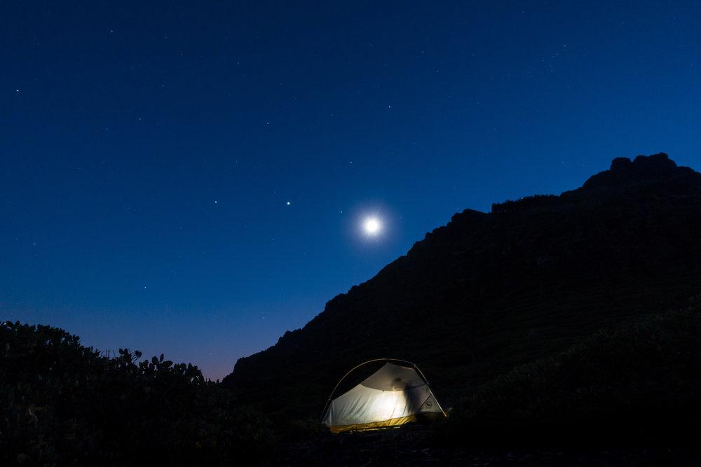 big-agnes-tent.jpg
