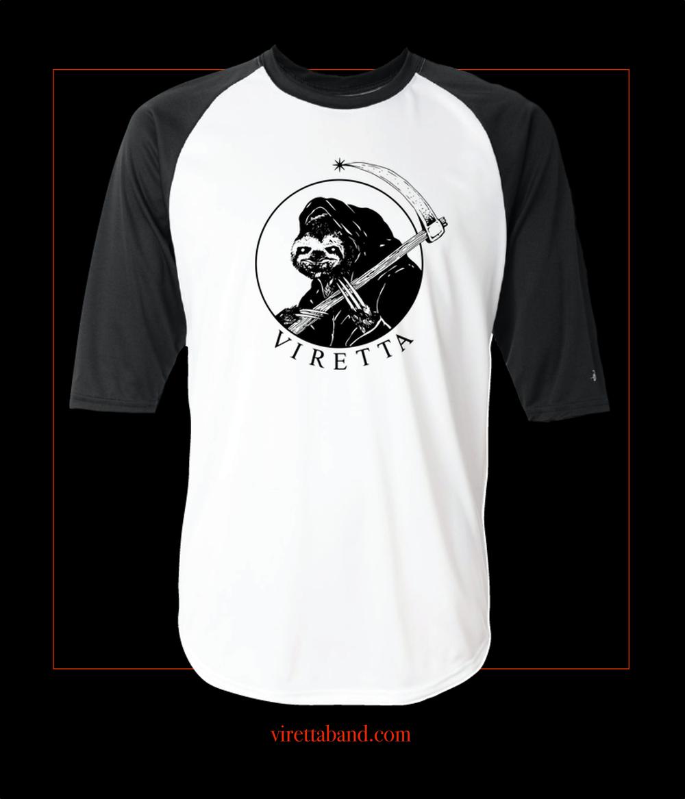 Death Sloth - V Layout.png
