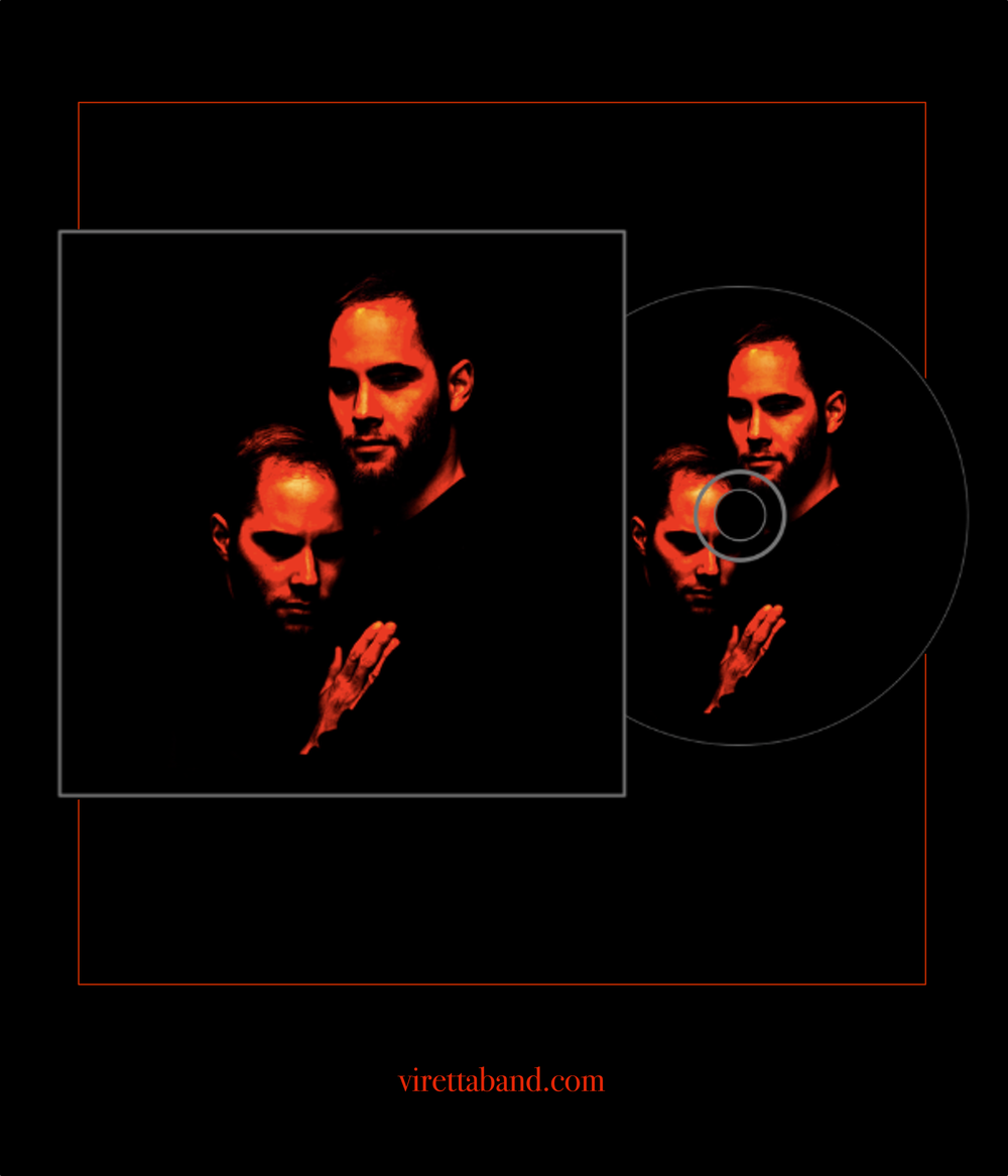 V CD Red.png