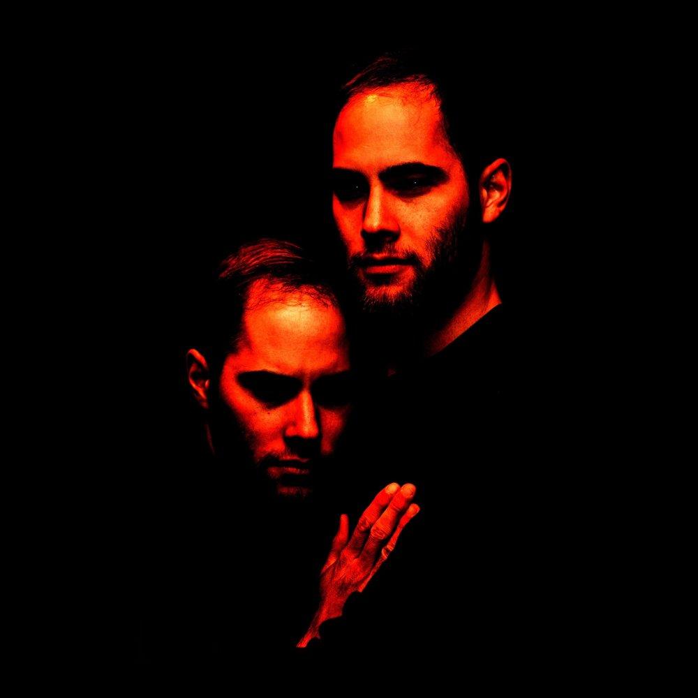 The Fear Album Cover.jpg