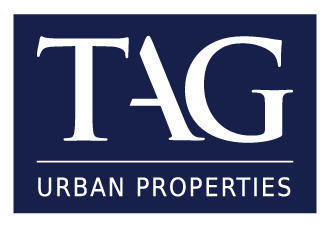 TAG Exclusive Properties
