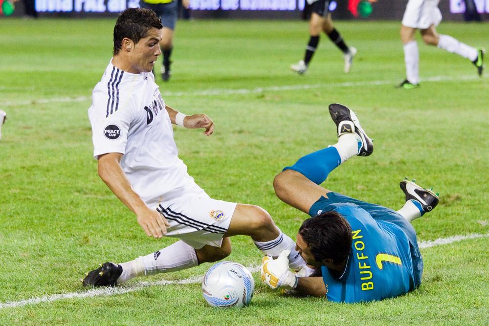 sport_010.jpg