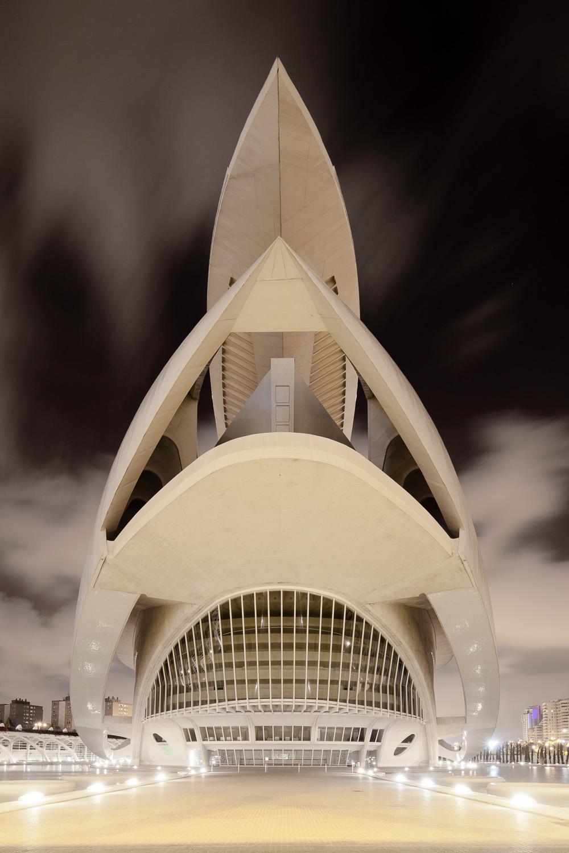 architecture_007.jpg