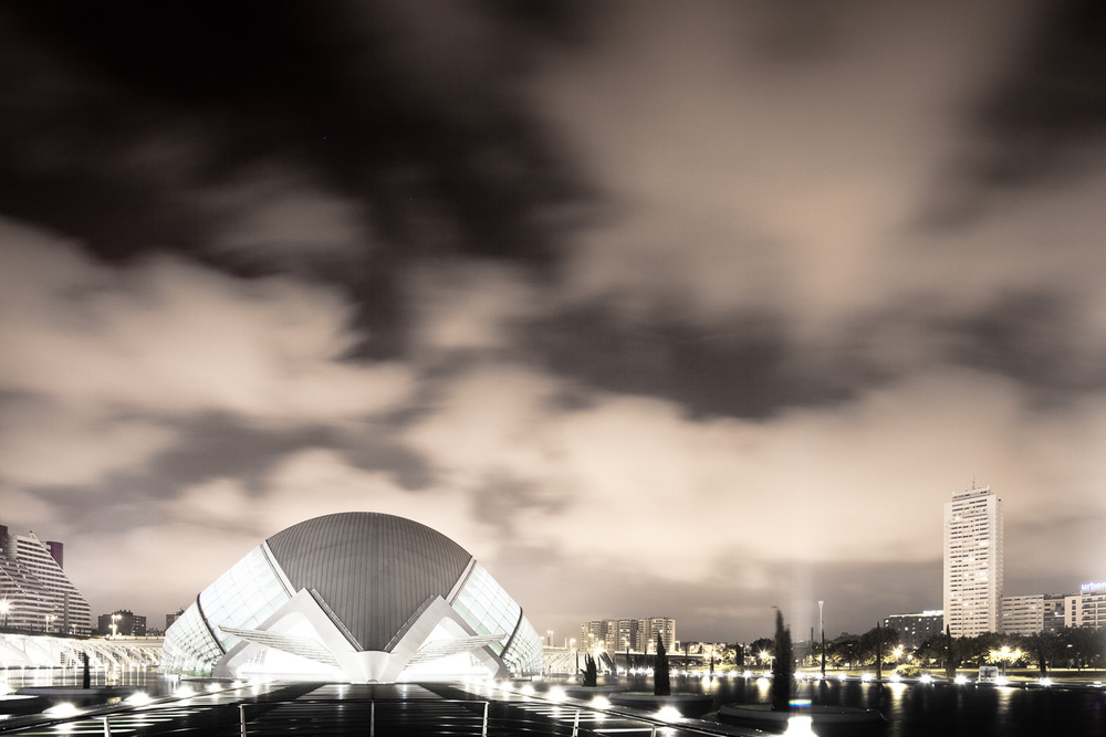 architecture_009.jpg
