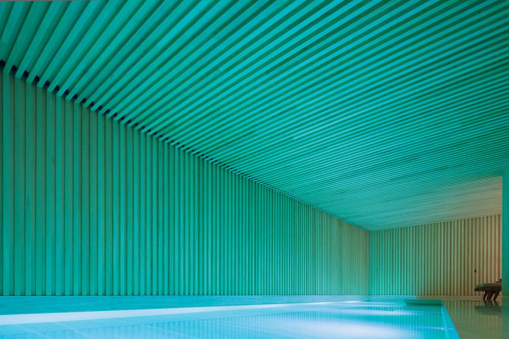 architecture_020.jpg