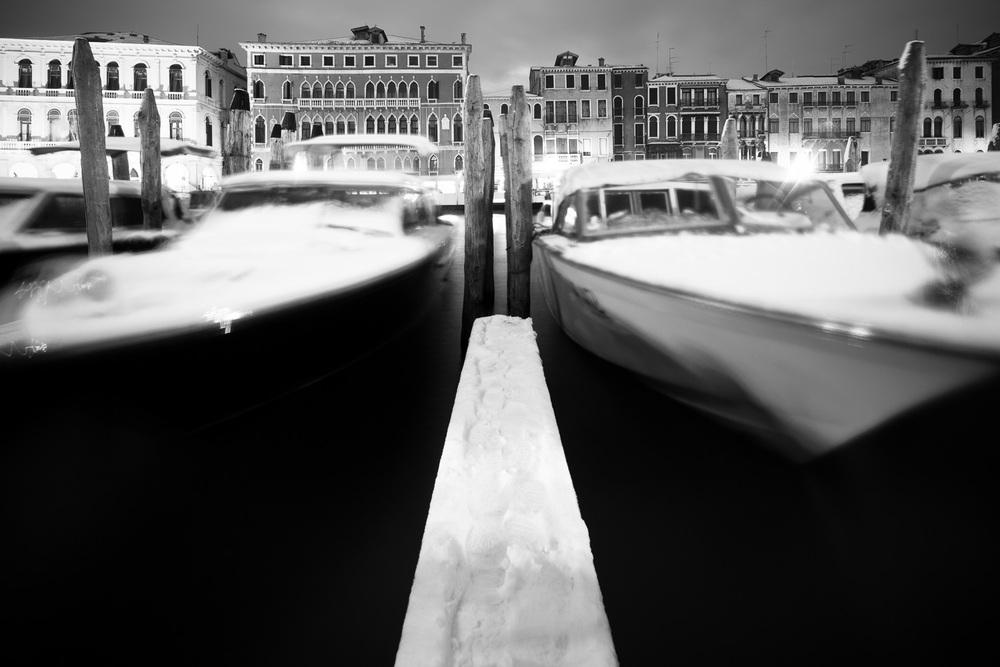 001_10.002_0013_venezia.neve_W.jpg